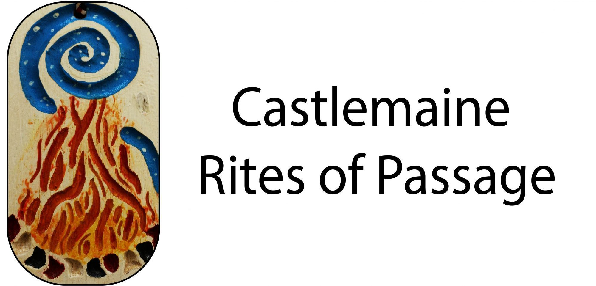Castlemaine Rites of Passage